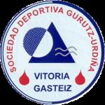 Sociedad Deportiva Gurutz-Urdiña