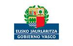 Gobierno Vasco - Eusko Jaurlaritza
